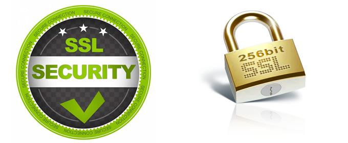 Affordable SSL Certificates, SSL Certificate Service, UC