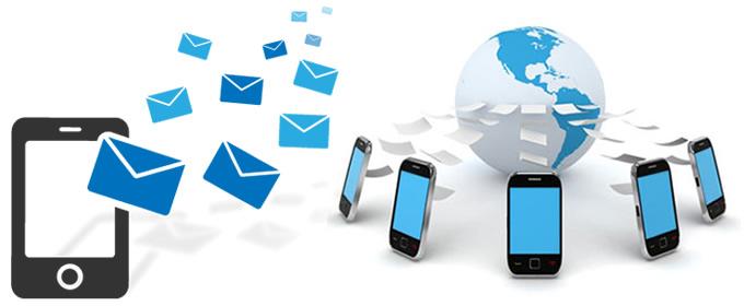 Affordable Transaction Bulk SMS, Transactional Bulk SMS