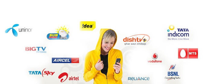 Affordable Mobile Recharge API, Mobile Recharge API, Mobile Recharge